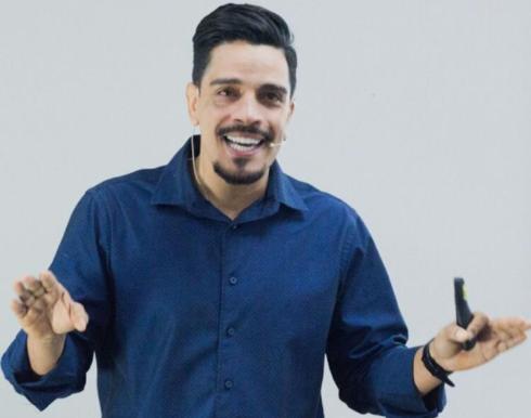 Anderson Carlos Fernandes