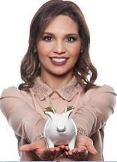 Ana Paula Chiara de Oliveira