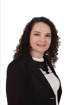 Fabiana Rosa De Oliveira