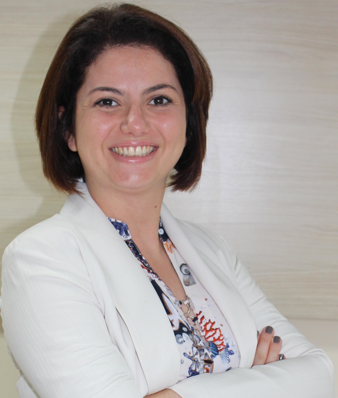Josieli Regina de Oliveira Lima