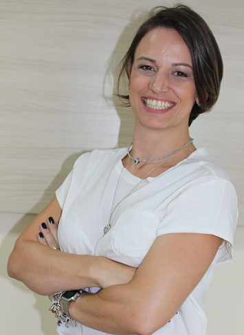 Lorelay Zamares Lopes