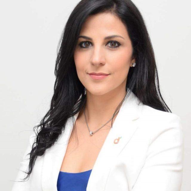 Natalia Toshi Martins Alves