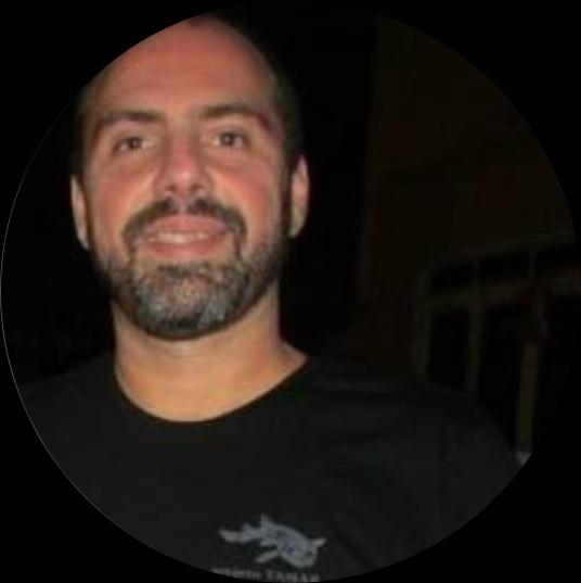 Ricardo Quintas