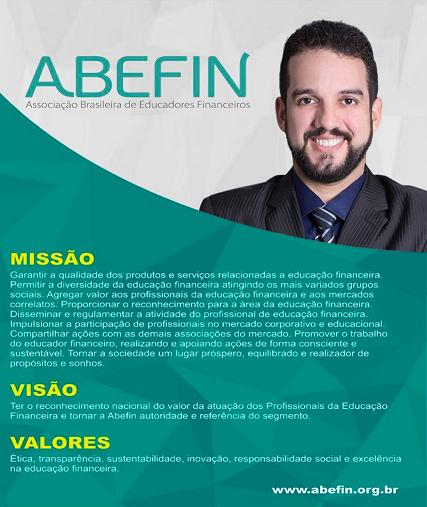 Diego Nunes Lira Barbosa