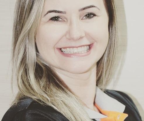 Dorcelina Julião