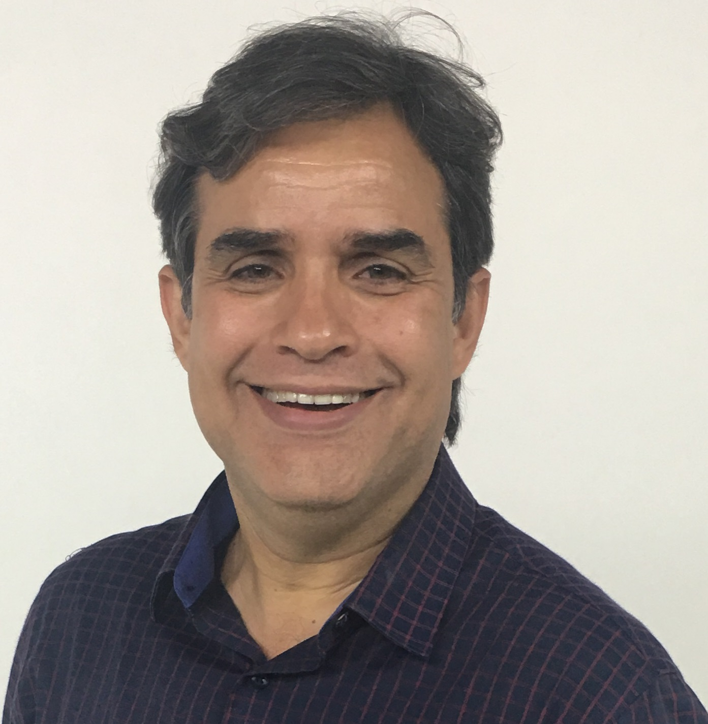 Estevão Costa Daltro