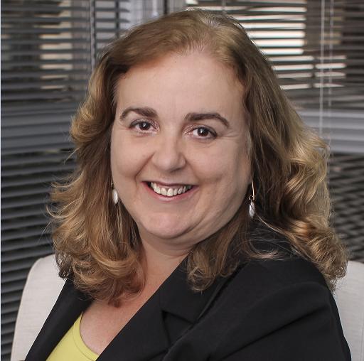 Gisela Rainho