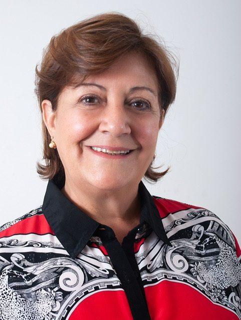 Ione Eneida Marinho