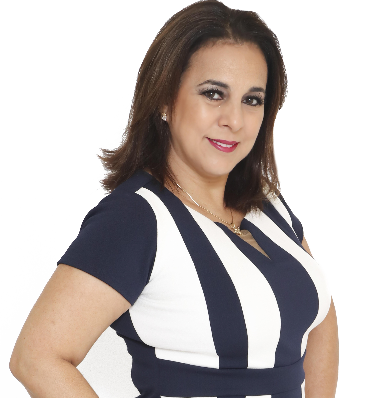 Elisabete Sabino Issa