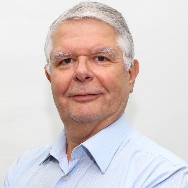 Nelson Karsokas