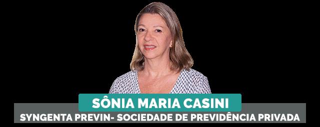 SOnia-Maria-Casini