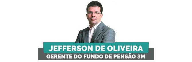 Jefferson-de-Oliveira