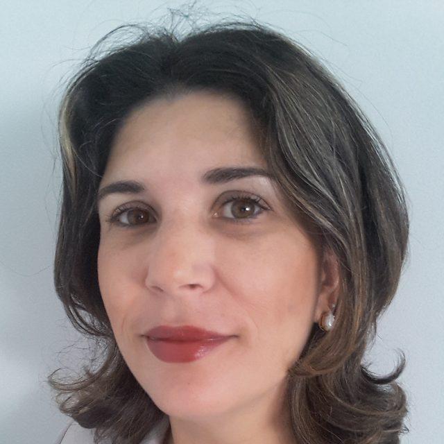 Ingrid Huber Ferraz Campos
