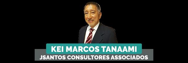 Kei-Marcos-Tanaami
