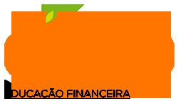 Logo-DSOP-LP_Laranja