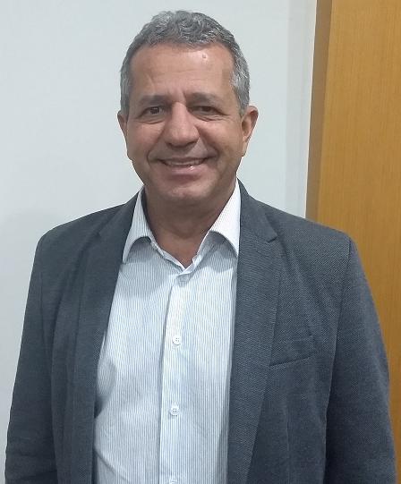 Marcos Gomes Rangel