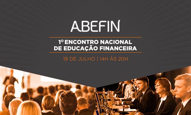 encontro-abefin