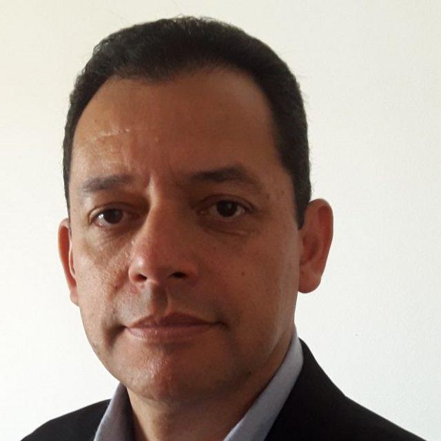 Osni Ricardo dos Santos