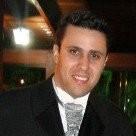 Raphael Soprani
