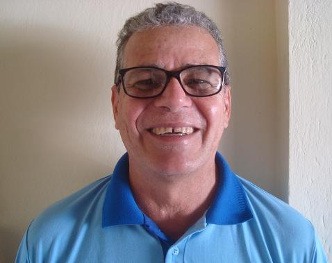 Jair Gonçalves Lemos