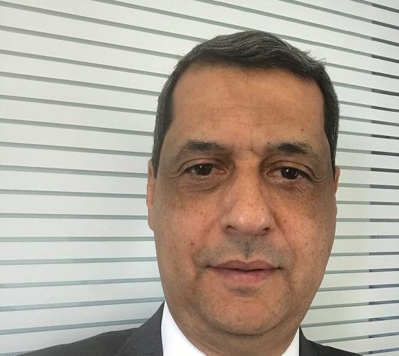 Jose Carlos Chefer da Silva