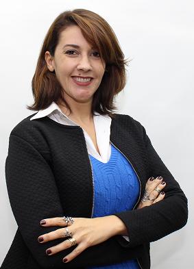 Maria Angelica Pesce