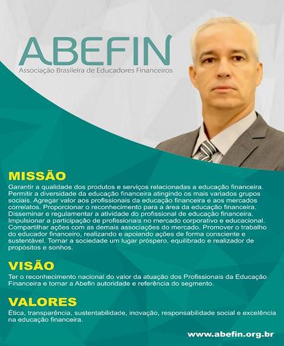 Raimundo Alves Caldas