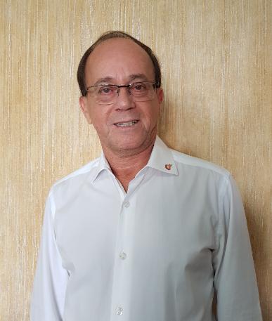 Civaldo José