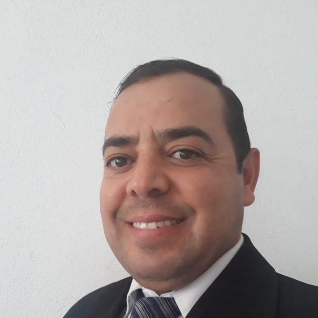 Claudio Pereira