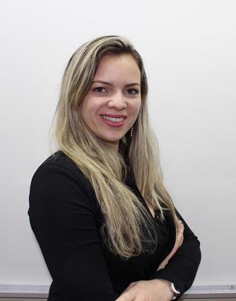 Alessandra Cheganças
