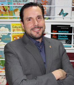 Mario Cezar Oliveira
