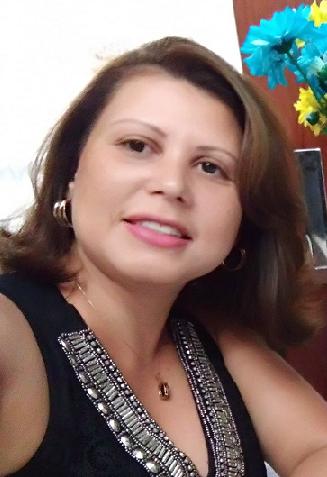 Ana Paula Dias