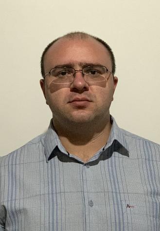 João Henrique Franco
