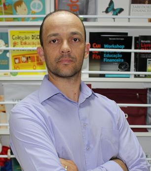 Renato Ramos da Silva