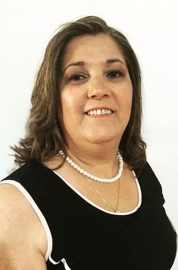 Rita Galvão de Oliveira