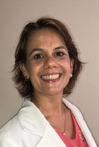 Emilene Faria Mesquita