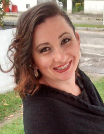 Lara Sanfelice