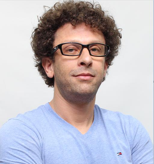 Fabio Alan de Souza