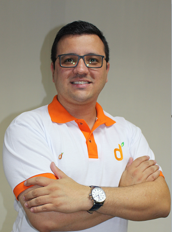 Abmael Carvalho