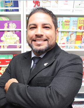 Thiago Ferreira Paz