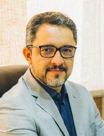 Fernando Cesar Muniz Freitas
