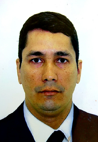 Luciano Viana