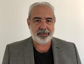 Leonardo Motta