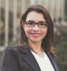 Elenice Corrêa
