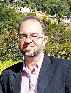 Eduardo Campos