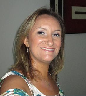 Paula Gracielle