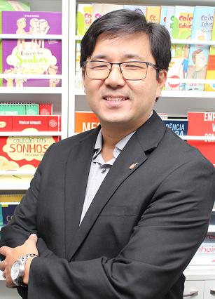 Mariano Tanaka