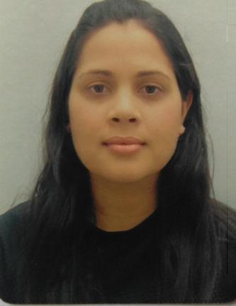 Renata Coutinho