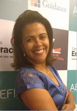 Viviane Silva