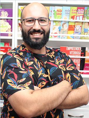 Fernando Soares